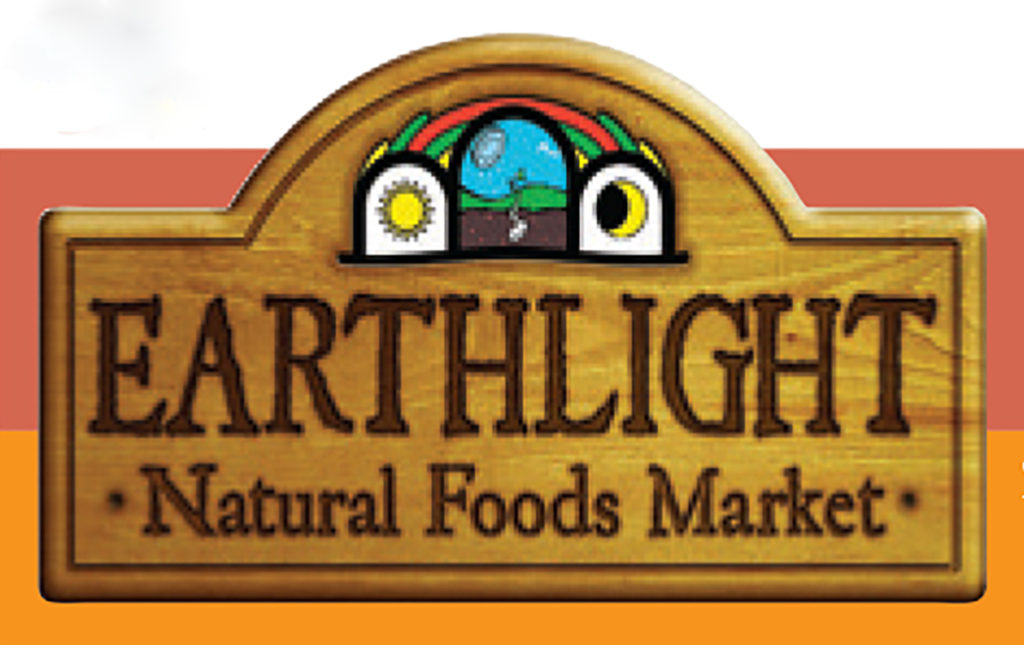 Earthlight Natural Foods Coupon