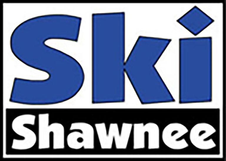 shawneeski