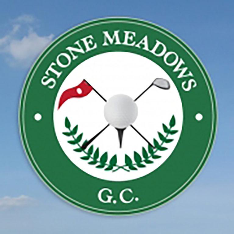 stonemeadows
