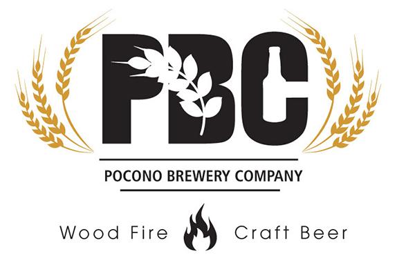 PBC.logo