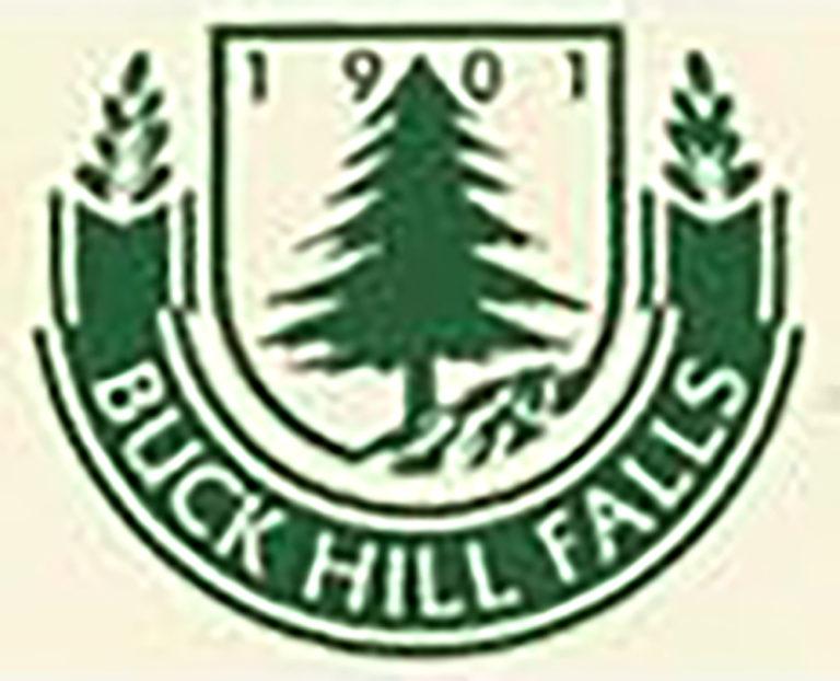buckhillgolf
