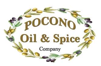 pocono.oil.spice