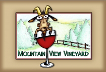 Mountain View Vineyard Winery Brewery and Distillery
